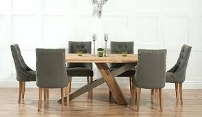 ultra modern dining room sets contemporary dining table sets regarding appealing modern and chairs set ideas