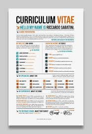 Creative Resume Templates For Mac Adorable Free Creative Resume Templates For Mac Decruz Design Free Premium