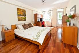 Choose Stylish Furniture Small Are Choose Stylish Furniture Small M