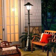 covered patio lights. Backyard Lights Walmart Outdoor String Covered Patio Lighting Ideas