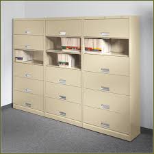 Modern Filing Cabinet Modern Filing Cabinetmodern Filing Cabinets Home Design Ideas