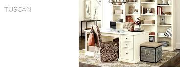 Ballard Design Home Office Interesting Decorating Ideas
