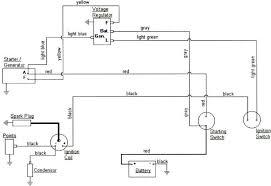 cub cadet tank wiring diagram wiring diagram options cub cadet tank wiring diagram wiring diagram description cub cadet tank wiring diagram