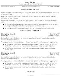 Resume Review Free Mesmerizing Resume Review Service Good Cheap Professional Writing Services Cute