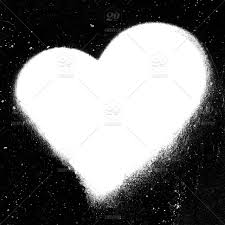 We offer an extraordinary number of hd images that will instantly freshen up your smartphone or computer. Dark Texture With White Heart Symbol It Can Be Used As A Valentine S Theme Poster Wallpaper Design T Shirts And More Stock Photo 07bf2b14 D609 4aea 8a93 Fdf1eec6c6c8