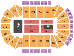 Forest Hills Seating Chart Buy Jojo Siwa Tickets Seating Charts For Events Ticketsmarter
