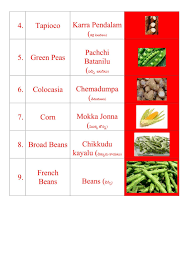 Diet Chart For Hair Regrowth Veeramachaneni Rama Krishna Food Plan For Hair Loss Thyroid