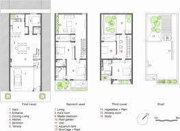 modern home architecture blueprints. Perfect Blueprints Modern House Architecture Plans Awesome Home  Blueprints Simple With L