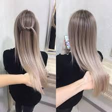 Neueste Blonde Frisuren 2018 Neueste Blonde