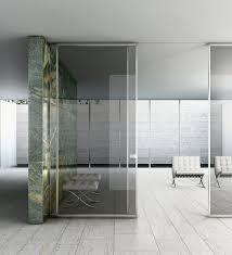 image of new sliding glass door treatments