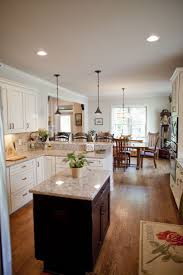 U Shaped Kitchen 17 Best Ideas About U Shaped Kitchen Inspiration On Pinterest U