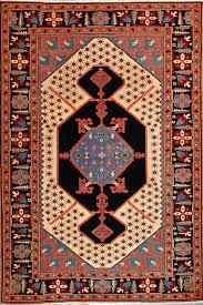 serapi persian rug floor types