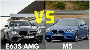 BMW Convertible bmw m5 vs mercedes e63 : 2018 BMW M5 Vs Mercedes E63 S AMG 4MATIC + - Video Dailymotion