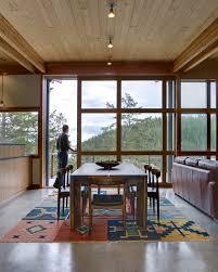 cool cottage house plans 9 jpg