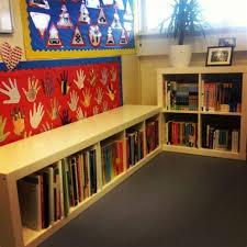 38 ikea bookshelves classroom ikea homeschool