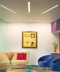 focal point s avenue a linear recessed led series focalpointlights