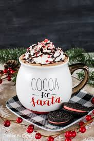 cup of hot chocolate with whipped cream. Unique Hot Nutella Hot Chocolate  This Easy Creamy Drink Is Ready In Minutes Great  Recipe For Intended Cup Of With Whipped Cream