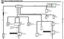 excellent bmw e46 starter wiring diagram contemporary best image