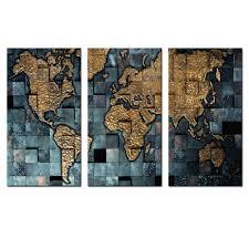 popular contemporary wall printsbuy cheap contemporary wall