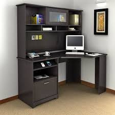 computer desk with hutch and file drawer best 25 computer desk with hutch ideas on white desk home decorating ideas