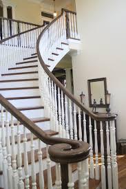 basement stairs railing. Pretty Basement Stairs Railing