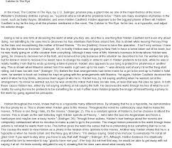 truman show essay questions bun de tipar  truman show essay questions jpg