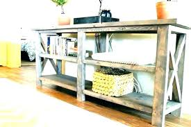 coffee table tv stand table set corner table rustic table rustic stand and coffee table set