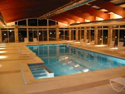 indoor gym pool. The Lakewood Scoop Gym Sponsors Evening Of Relaxation Indoor Pool