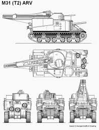 Military vehicles drawing at getdrawings free for personal use 2012 international wiring diagrams