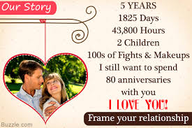 anniversary gift ideas for husband are you looking for a special