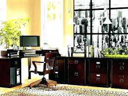 decorating a work office. Work Office Decor Decorating Ideas Professional  Inspiration A