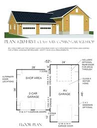 shed apartment plans car shed plans free garage apartment plans garage on metal barn kits garage plans free and shed roof garage apartment plans
