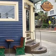 New orleans coffee shops & tea shops. New Orleans Coffee Shops Open During Covid 19 Online Optimism