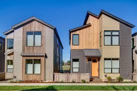 fancy urban house plans 12 simple home narrow lot new infill floor house wonderful urban plans