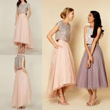 Cheap Dresses For Wedding Guests Ireland