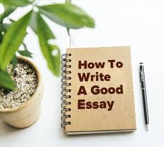 how to write a hook for an essay catchy ideas examples