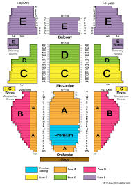 Amsterdam Theatre Nyc Seating Chart New Amsterdam Theatre Seating Chart