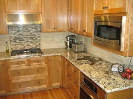 kitchen backsplash stone tiles ideas inexpensive beige bevel stone tile  kitchen ideas inexpensive beige bevel stone