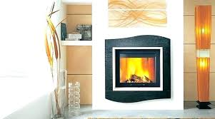 Gas Fireplace Sizing Chart Fireplace Liner Fireplace Flue Liner Repair Flue Liner Kit