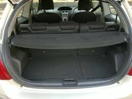 Used Toyota Yaris T1 3Dr A-C for sale in Kwazulu Natal # 1629608 ...