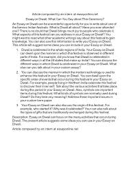 short essay on diwali in english and hindi for class students diwali essay in english for class 4