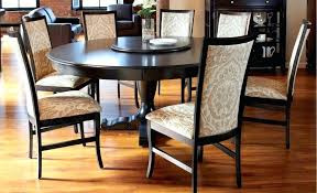 round 60 inch dining table lovely inch round dining table seats ideas with set pictures 60