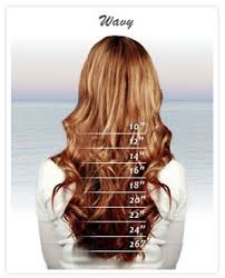 20 Inch 20pcs Glossary Body Wavy Tape In Remy Hair