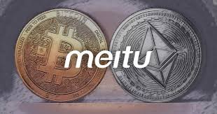 Bitcoin (btc) trading around $16,154 as of 21:00 utc (4 p.m. Chinese Firm Meitu Buys 50m Worth Of Ethereum And Bitcoin Adding 90m In Net Purchases Cryptoslate