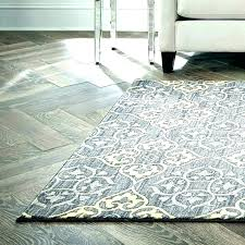 haveman gold gray area rug christine hand tufted grey safavieh and black furniture cool white rugs
