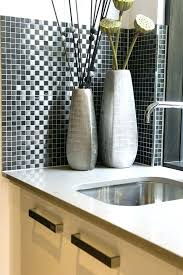 baths s glass splashback tiles bunnings
