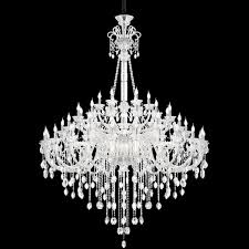curtain decorative used chandelier for 0 crystal chandeliers beautiful line of lovely used chandelier for