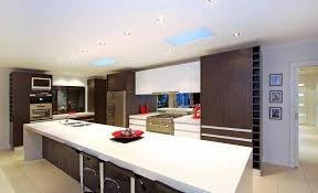 kitchen cabinets veneer kitchens