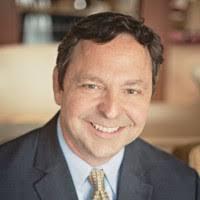 Ken Johnson - WW Ecosystem Director - Hewlett Packard Enterprise   LinkedIn