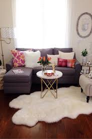 Cheap Seating Ideas Articles With Living Room Seating Ideas Without Sofa Tag Unique